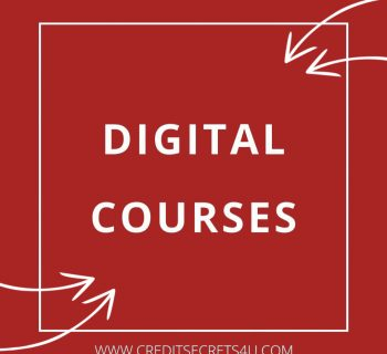 DIGITAL_COURSES_red