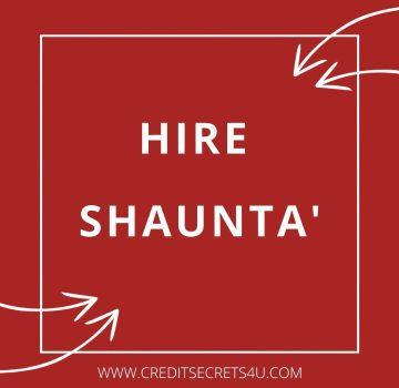 HireShaunta_red