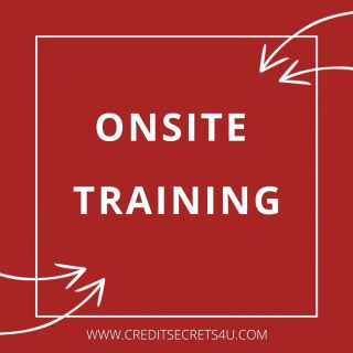 Onsite_training_red