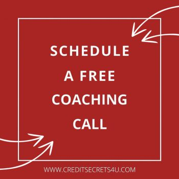 SCHEDULE_FREE_COACHING_CALL_red (1)